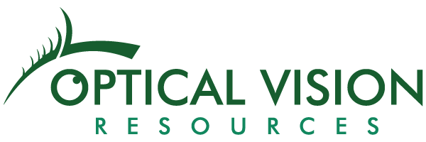 Optical Vision Resources