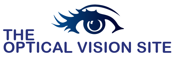 The Optical Vision Site