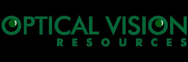 OVR_Logo18B